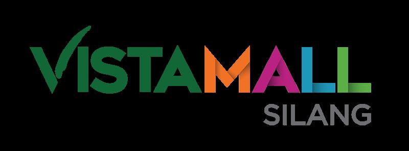 Vista Mall Silang logo