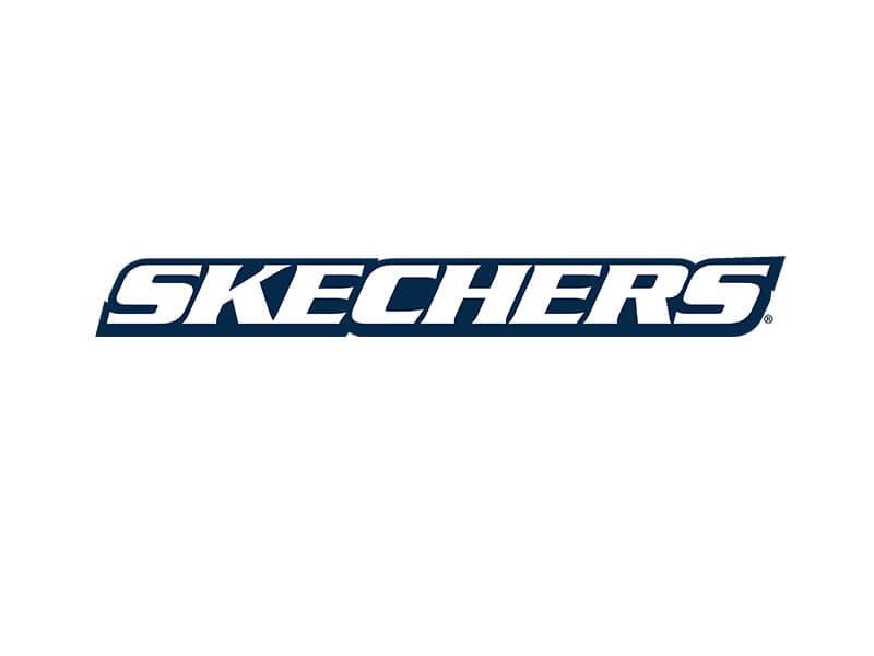 Vista Mall - Skechers