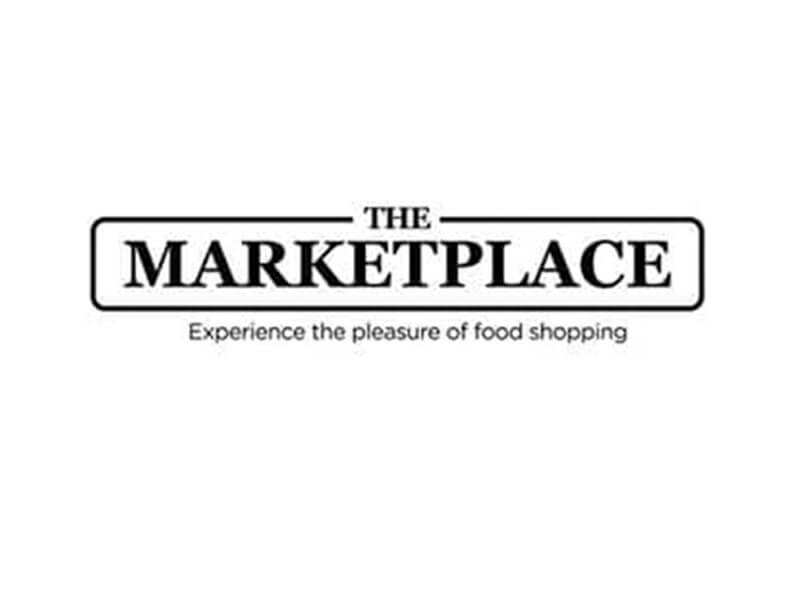 Vista Mall - The Marketplace